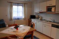 Appartement3-1Kueche